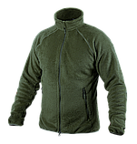 Куртка NFM Fleece Jacket FR, фото 6