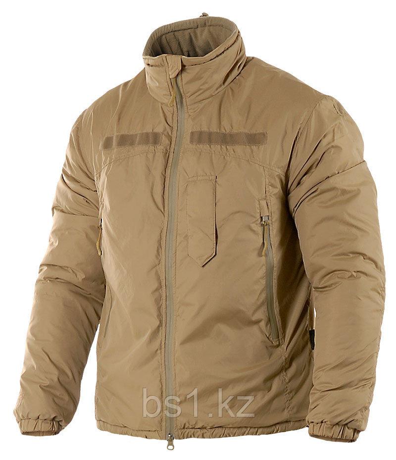 Куртка NFM JIB (Jacket in a Bag)