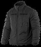 Куртка NFM JIB (Jacket in a Bag), фото 2