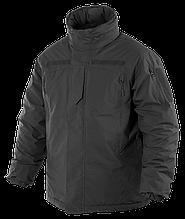 Куртка NFM CW Jacket