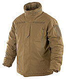 Куртка NFM CW Jacket, фото 2
