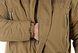 Куртка NFM CW Jacket, фото 4