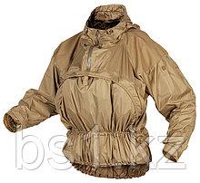Куртка NFM Rain Anorak