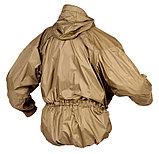 Куртка NFM Rain Anorak, фото 2