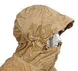 Куртка NFM Rain Anorak, фото 5