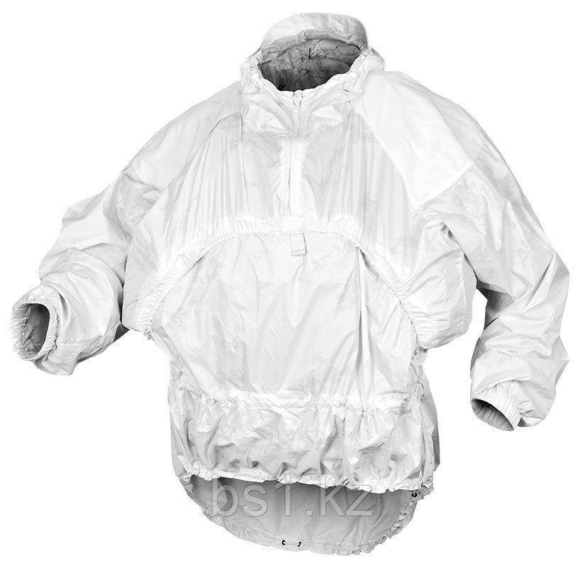 Куртка NFM Snow Anorak