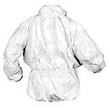Куртка NFM Snow Anorak, фото 2