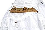 Куртка NFM Snow Anorak, фото 5