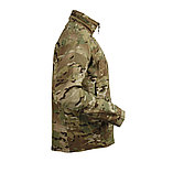 Soft Shell Jacket LightWeight SO 1.0 (MULTICAM®), фото 2