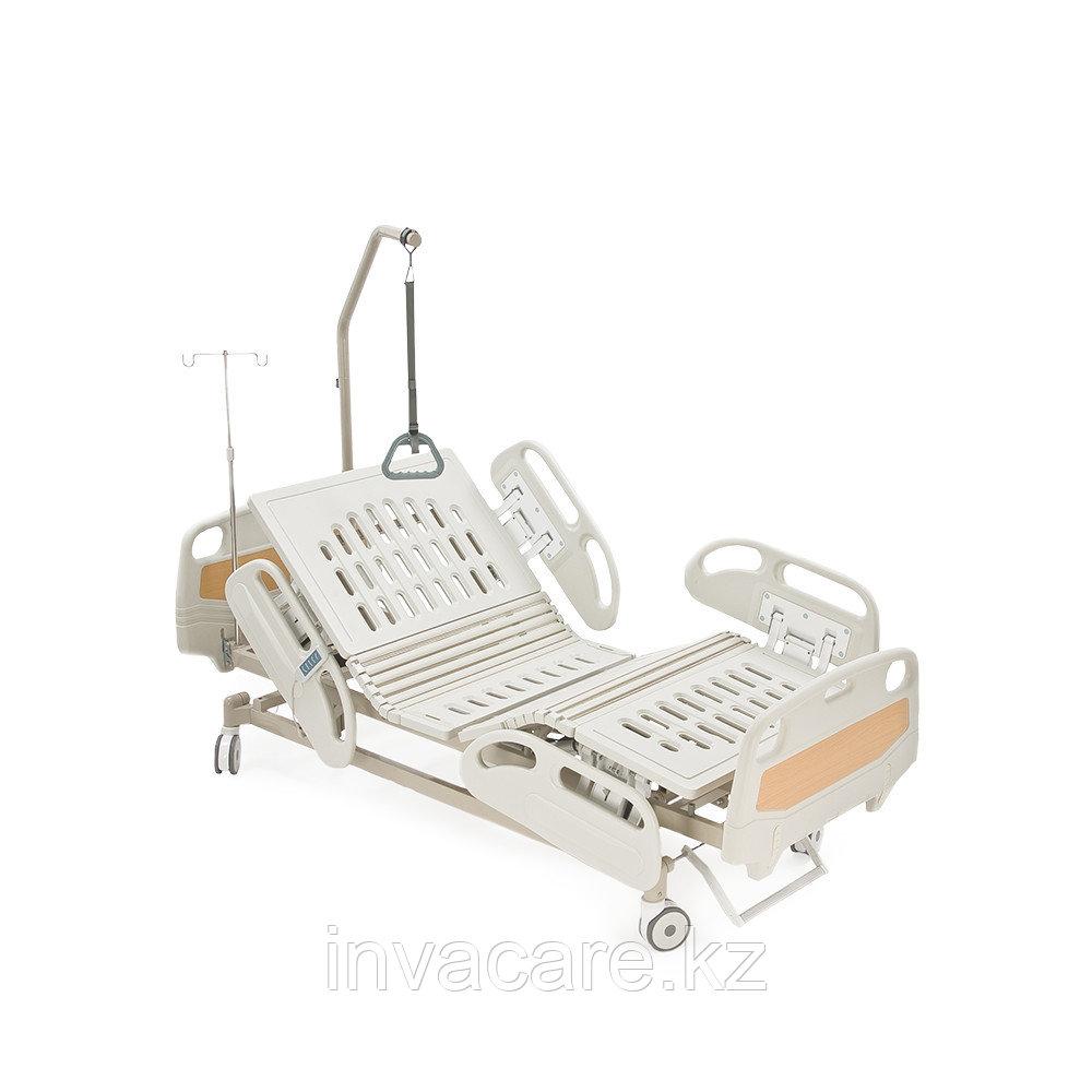 """Кровать функциональная электрическая """"Armed"""" FS3239WZF4"""