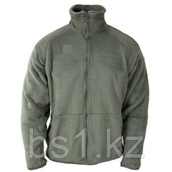 Куртка Propper Gen III Fleece Liner