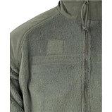 Куртка Propper Gen III Fleece Liner, фото 2