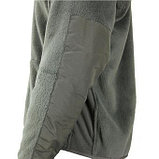 Куртка Propper Gen III Fleece Liner, фото 4