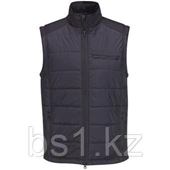 Жилет Propper El Jefe Puff Vest