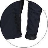 Куртка Propper BA Softshell Jacket, фото 4