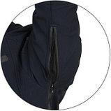 Куртка Propper BA Softshell Jacket, фото 5