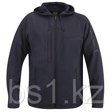 Куртка Propper Hooded Sweatshirt