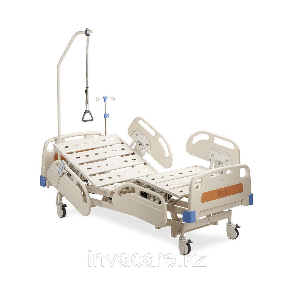 """Кровать функциональная электрическая """"Armed"""" с принадлежностями RS300"""