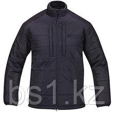 Куртка Propper Profile Puff Jacket