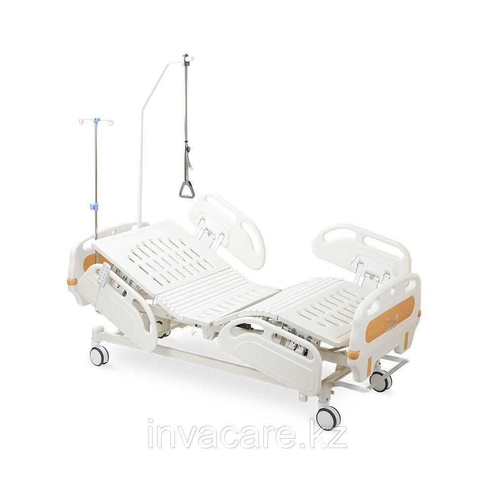 """Кровать функциональная электрическая """"Armed"""" с принадлежностями RS305"""