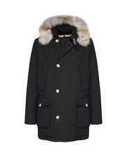 Men's Arctic Parka - John Rich & Bros.