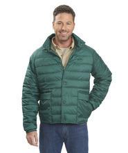 Men's Pioneer Wool Jacket - фото 1