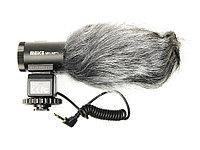 Микрофон Meike MK-MP1