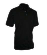 Термобелье MEN'S PHASE 1 XGO POLO
