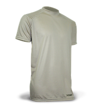 Термобелье MEN'S PHASE 1 RELAXED FIT T-SHIRT -TALL