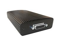 Передатчик видеосигналов Polycom EagleEye Digital Extender (2215-64200-001)