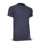 Термобелье MEN'S FR PHASE 1 RELAXED FIT T-SHIRT, фото 2