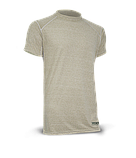 Термобелье MEN'S FR PHASE 1 RELAXED FIT T-SHIRT, фото 3