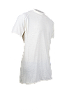 Термобелье MEN'S FR PHASE 1 RELAXED FIT T-SHIRT, фото 4