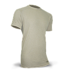 Термобелье MEN'S FR PHASE 2 RELAXED FIT T-SHIRT, фото 2