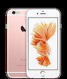 IPhone 6s, фото 4