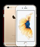 IPhone 6s, фото 2