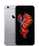 IPhone 6s, фото 3