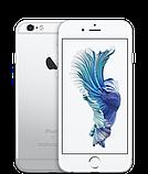 IPhone 6s, фото 5
