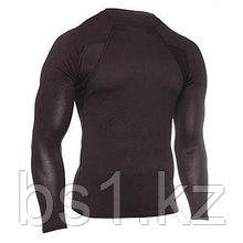 Tермобелье футболка EF Shirt Long Sleeve Crew Neck
