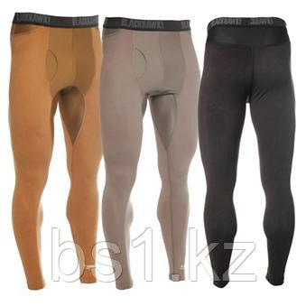 Термобелье брюки EF Long Bottoms BLACKHAWK