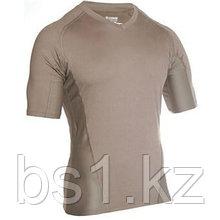 Термобелье футболка EF Shirt Short Sleeve Vneck