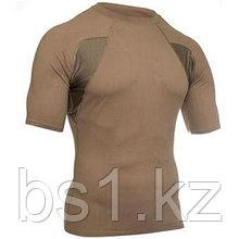 Термобелье футболка EFShirt Short Sleeve Crew Neck