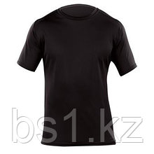 Термобелье футболка 5.11 Loose Fit Crew