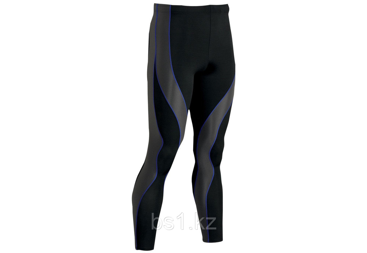 Мужские спортивные Штаны CW-X Performx Tight