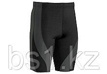 Мужские спортивные Шорты CW-X Performx Shorts