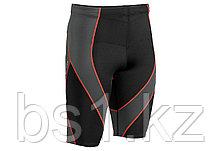 Мужские Компрессионные Шорты CW-X Pro Shorts