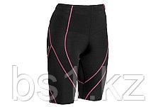 Женские спортивные Шорты Pro Shorts