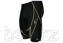 Мужские Шорты CW-X Endurance Generator Shorts