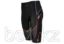Женские спортивные леггинсы Шорты CW-X Stabilyx Ventilator Shorts