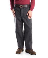Штаны Men's Malone Wool Pants